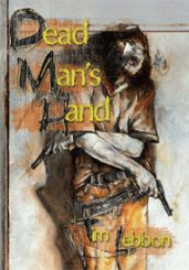 Dead Man's Hand - Tim Lebbon