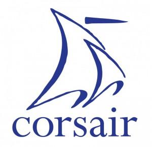 corsair_blue