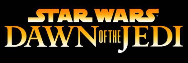 star wars dawn of the jedi into the void pdf