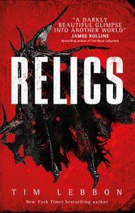 relics_sales_cvr