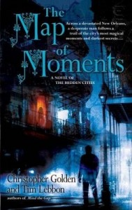 the-map-of-moments