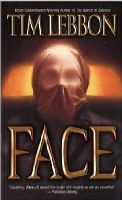 Face - Tim Lebbon