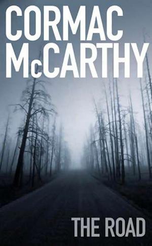 the-road-cormac-mccarthy1