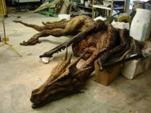 dragon-fossil2