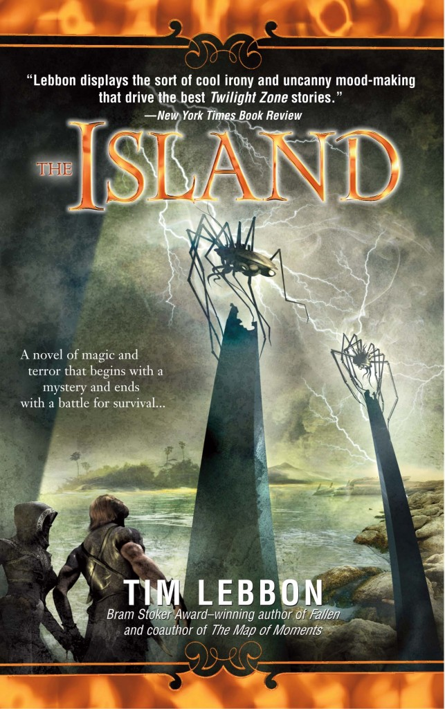 the-island-front-cover
