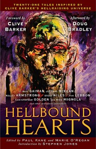 hellboundhearts