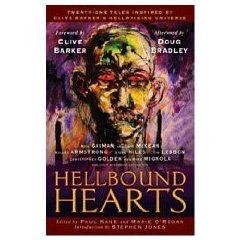 h hearts