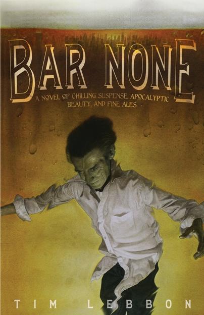 bar none complete